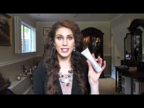 Beauty Balms, BB Creams, Tinted Moisturizers, Foundations Whats The Difference? Whats Better?