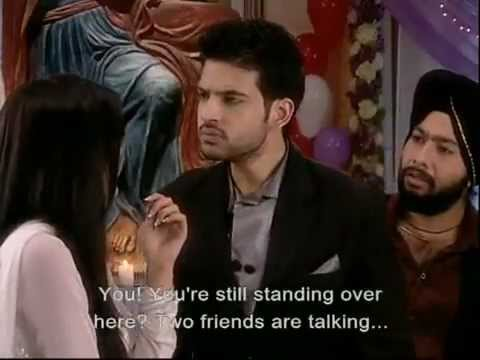 Kitani Mohabbat Hai - Ep. 26 video