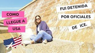 Download Lagu Mi Vida en USA/Como llegue a USA / Mi historia - Mexicana en USA!! Gratis STAFABAND