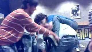 Uzun Essek (Kufstein Genclik) - RIDO Entertainment