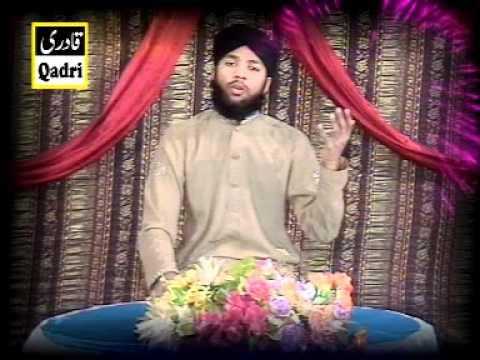 Hafiz Abdul Qadeer Qadri-aa Gay Sarkar Jhumoo video