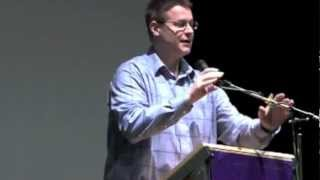 Public Debate: Is the line of Ishmael under the covenant? - Zakir Hussain vs David Wood