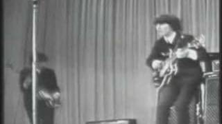 Vídeo 241 de The Beatles