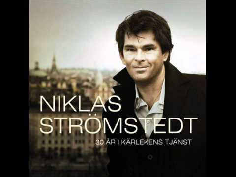 Niklas Stromstedt - Vart Du An Gar