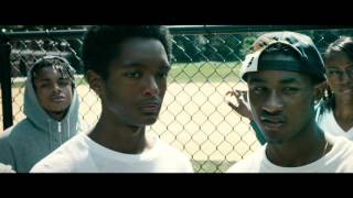 Chapter and Verse  Official Trailer HD