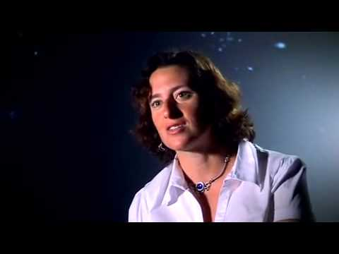 Tamara Davis: L'ORÉAL For Women in Science Fellow, Australia 2009
