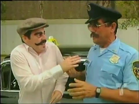 No Te Duermas Clasico- Pepe Perindingo Turbo