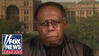 Austin NAACP president talks links between bombing victims