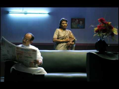 STAR  News - Yeh Bharat Desh hain Mera