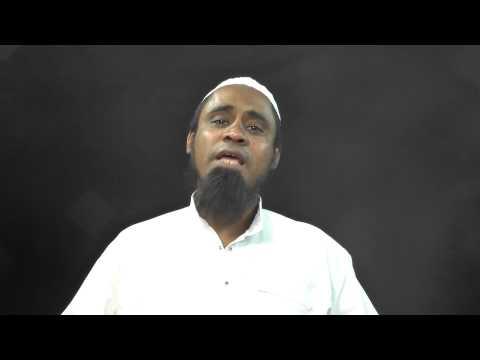 Rizq Aur Umer Ki Barkat Ka Farmola, Paighame Rashadi, Rashadi Bayanat, Islahe Moashira video