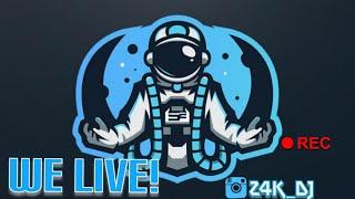 Fun gameplay  (Facecam + Funny gameplay) #pewdiepie #Ninja #Tfue #Mrbeast #Myth #lachlan