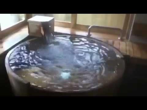一の俣温泉 グランドホテル 貸切風呂 ほの香