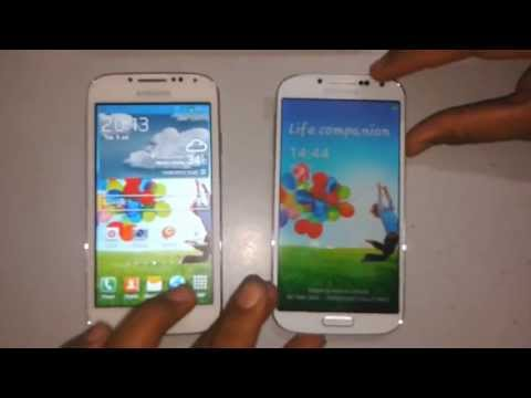 S4 SUPER KING WITH AIR GESTURE (MALAYSIA)