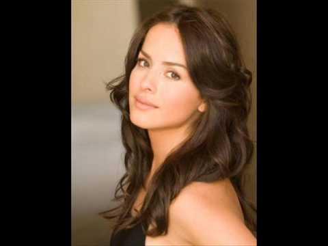 Danna Garcia Video Picture Video