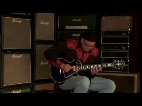 SOLD• Gibson Custom Shop Historic Wildwood Spec 1957 Les Paul Custom • SN: 711015