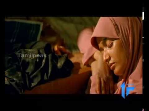 Palaivana Roja 2013 Latest Tamil Film Part 11/12