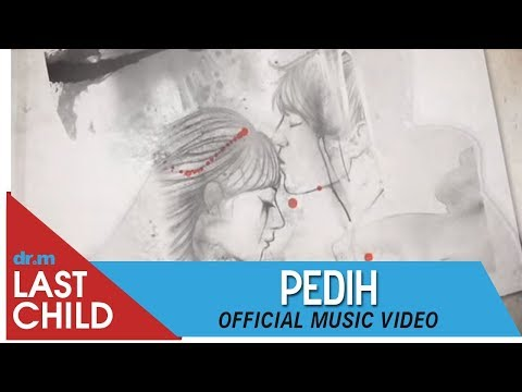 Last Child - PEDIH (New) [OFFICIAL VIDEO] | @myLASTCHILD