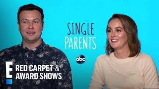 "Would Leighton Meester Do a Guest Spot on ""Gossip Girl"" Reboot? 