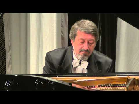 Дебюсси Клод - Claude Debussy / Клод Дебюсси - Ворота Альгамбры