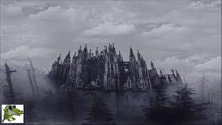 Horror Hörspiel Das Spiel im Schloss