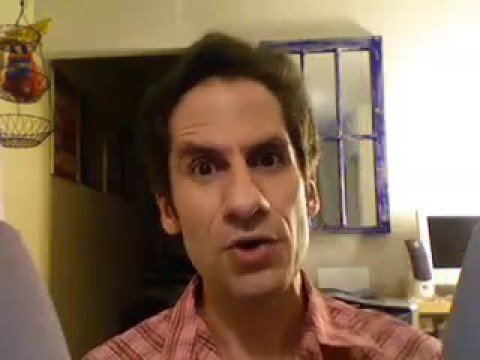 Seth Rudetsky Deconstructs JULIA MURNEY