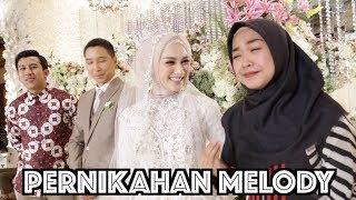 Happy Wedding Melody Jkt48 Jomblo Jangan Baper