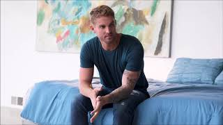 Download Lagu Brett Young - Left Side of Leaving (Audio) Gratis STAFABAND
