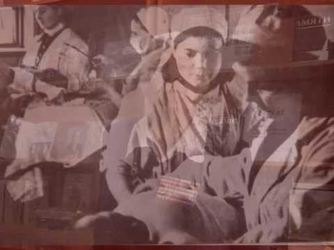 Калужские школьники сняли фильм в честь 75-летия освобождения от немецко-фашистких захватчиков