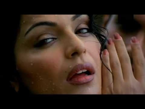 Nazar - Mere Dil Me Rho Meera In India video