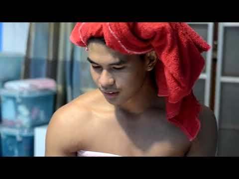 Pamintang Durog  (Part 3) : Maling Akala