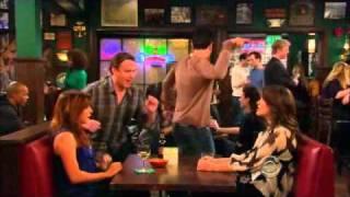 download lagu How I Met  Your Mother S05 E17 Bang gratis