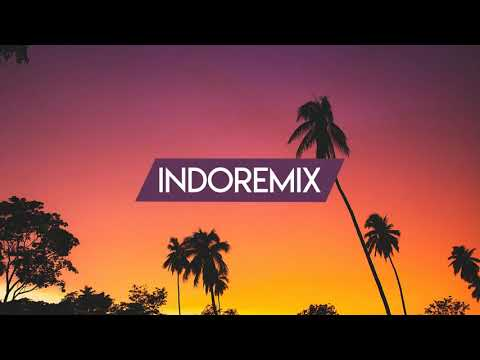 DJ Breakbeat Terbaru 2019 | Avicii - The Nights Remix ( Dicka YP X Ery Riyadi )#RRH