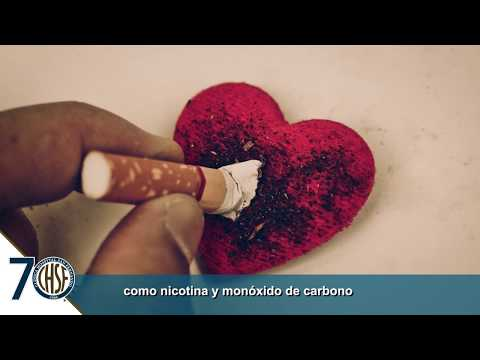 riesgo-del-consumo-de-tabaco