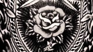 Watch Dropkick Murphys Rose Tattoo video