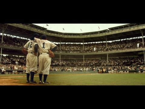 42-official-trailer-2-hd.html