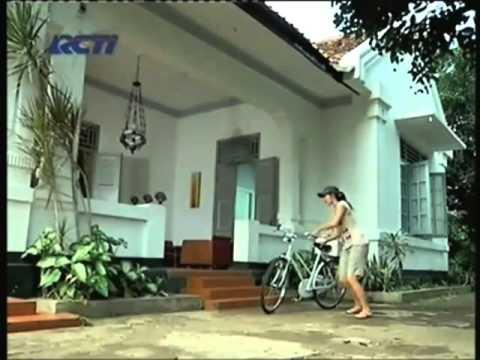 FTV Cinlok si Tukang Cilok Part 1