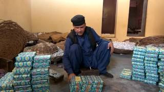 download lagu Beedi Worker In Rampur gratis