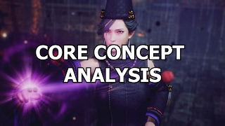 Nioh Beginner 39 S Guide For An Average Dark Souls Player  Basics Of Combat Loot System And More