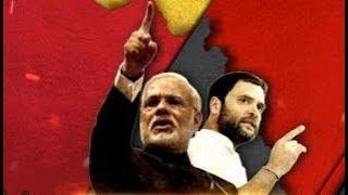 గుజరాత్ ఎన్నికలు: ఎగ్జిట్ పోల్స్ ఏమన్నాయంటే.. - netivaarthalu.com