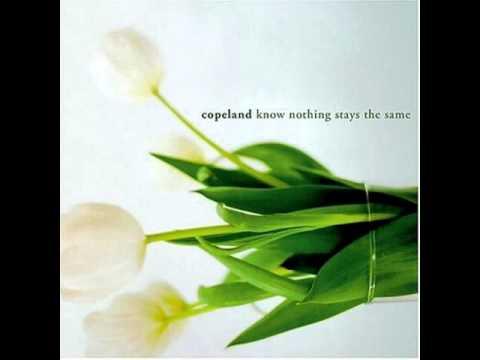 Copeland - She