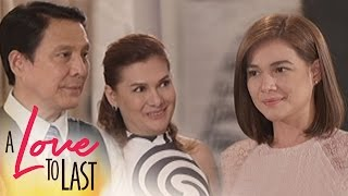 A Love To Last: Anton introduces Andeng to his parents   Episode 73