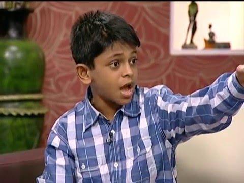 Raj Thakrey ..style video