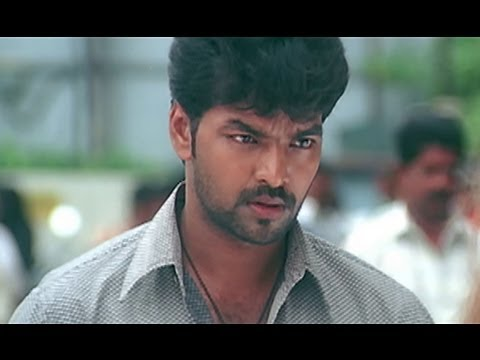 Jai Meets His Girl Friend Who Betrayed Him - Athe Neram Athe Idam video