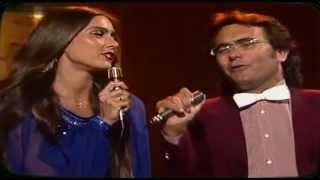 Watch Al Bano  Romina Power Che Angelo Sei video