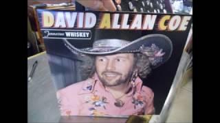 Watch David Allan Coe Bright Morning Light video