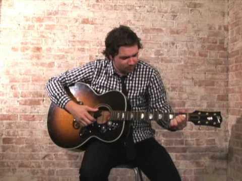 'To Love Somebody' Michael Johns UGO com