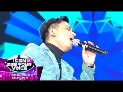 download lagu Menangis Penuh Sesal! Siti Badriah Salah Mengeliminasi Senandung Cinta - I Can See Your Voice 15/5 gratis