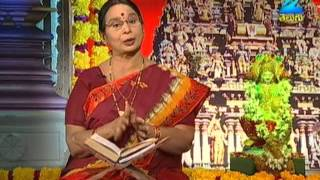 Puthiya Theerangal - Gopuram - Watch Full Episode 980 of 10th February 2013