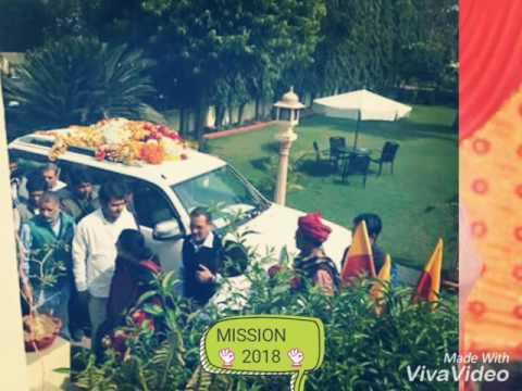 Rameshwar Dudi next Cm rajasthan