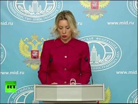 МИД РФ: расследование смерти ребенка из Таджикистана будет тщательным